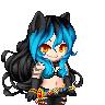 _Trock_'s avatar