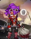 wispberry's avatar