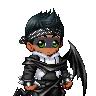 ll Tsuna ll's avatar