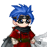 Demonwingz's avatar