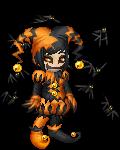 Ember232's avatar