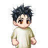 dtn_FooL_dtn's avatar