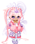 batgirlWonder's avatar