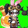 DarquePinkPaper's avatar