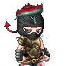 Sk3Ch's avatar