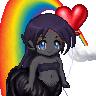 Meiglan's avatar