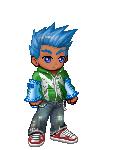 dustin1123_3's avatar