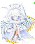 lady_otaku's avatar