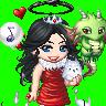 -rainbow_superstar-'s avatar