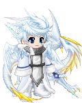 blush18's avatar