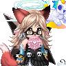 XoX-Rock-Star19-XoX's avatar