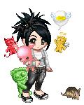 Daisy Wolf's avatar