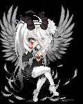 Vape Queen's avatar