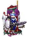 Mangamad's avatar