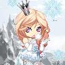 --Sucre Amour--'s avatar