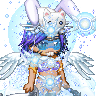 !~S~n~o~w~!'s avatar