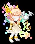 Aiko Katserugi's avatar