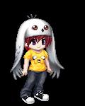 Kyoko Shade's avatar