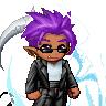 Purple Zergling's avatar