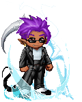 Purple Zergling