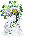 Deshi's avatar