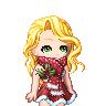 Aeriria's avatar