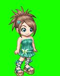 YallDontKnowMe's avatar
