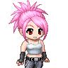 Kumi_Hatake's avatar