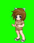 xX1_cute_kittyXx