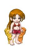 jennxavierbelong10's avatar