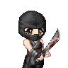 jennpage's avatar