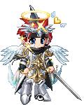 shinoholmes's avatar