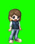 mplsg44forever's avatar