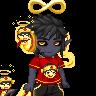 Tadashiini's avatar