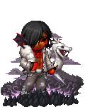 master skullz12's avatar