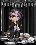 Zexion InBetween's avatar