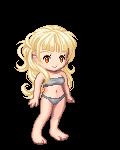 Undead_Black_Rose's avatar