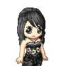 babykitten_730's avatar