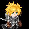 A lone Captain's avatar