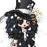 raincoming's avatar