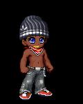 mikekiller50's avatar