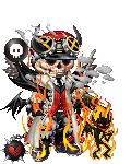 Difahrint's avatar
