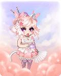 Nummymuffin's avatar