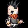 Insidious Paradox's avatar