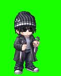 boringg12's avatar