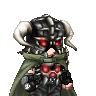 chet180's avatar