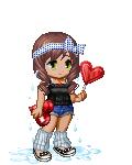 123Clark321's avatar