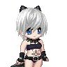 Raining-Blood-Forever's avatar