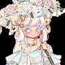Aierdna's avatar