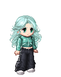 shiramiyuki's avatar